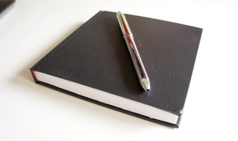 cuaderno tiger cuadrado sketchbook doodle sketch boceto papel paper drawing dibujo ilustradora illustrator illustration ilustración urban sketcher
